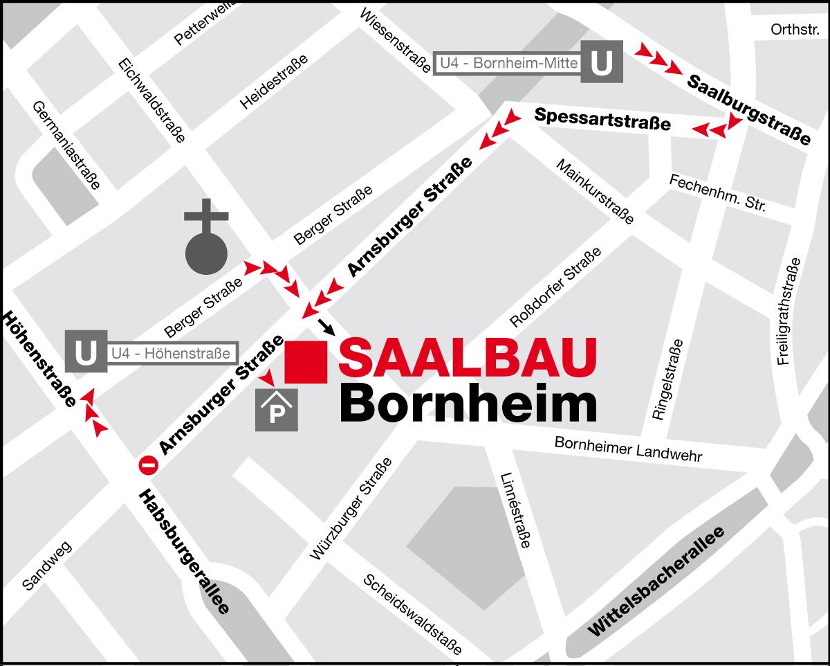https://www.saalbau.com/images/saalbau-haeuser/bornheim_umleitung.jpg?m=1529927915